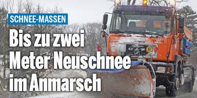 schnee_wetterAT_relaunch.jpg