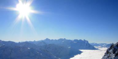 schnee_winter_sonne