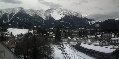 schneeberg.jpg