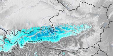 schneefallgrenze.jpg