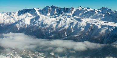 schneefallgrenze1.jpg