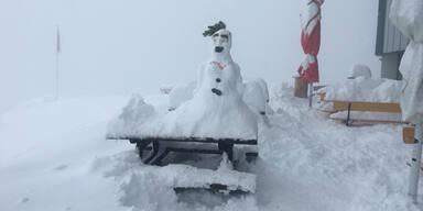 schneefrau.jpeg.jpg