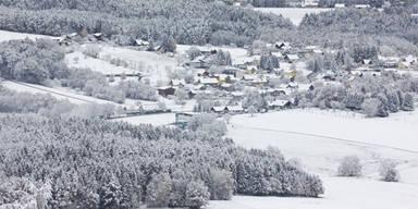 schneegraz.jpg