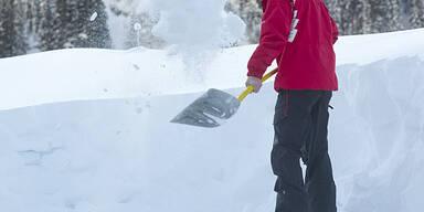 schneeschaufeln.jpg