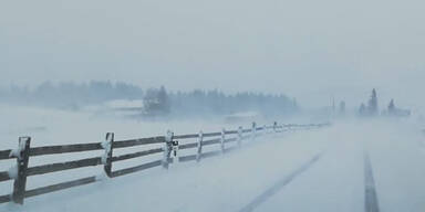 schneesturm.JPG