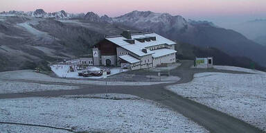 schneevorschau.jpg