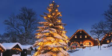 schneeweihnachten.jpg
