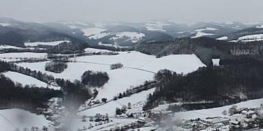 schwarzenbachbuckligewelt.jpg