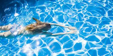 schwimmen_getty.jpg