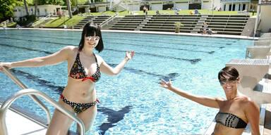 schwimmen_sonne.jpg