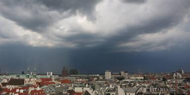 september_regen.jpg