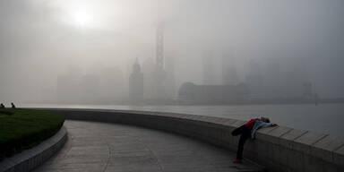 shanghai29.jpg