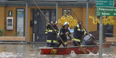 sintflut.jpg