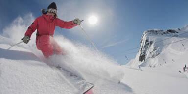 skifahren_getty.jpg