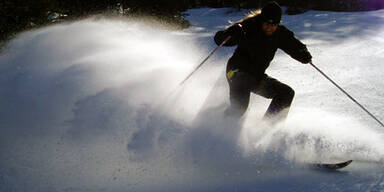 skifahren_sxc