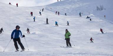 Kopie von skifahrer.jpg
