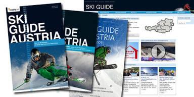 Ski-Guide