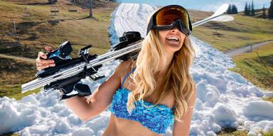 skihaserl.jpg