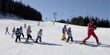 skikurs.jpg