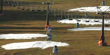 skilift.jpg