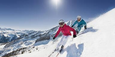 skiopening.jpg