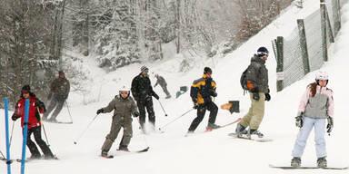 skiwetter.jpg