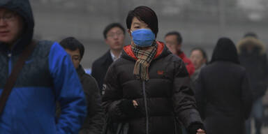smog2_epa.jpg