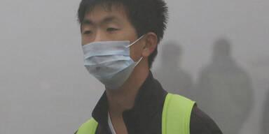smog_china_haerbin2_afp.jpg