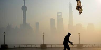 smog_getty.jpg
