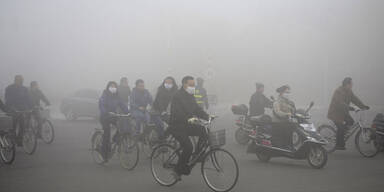 smog_rts.jpg