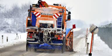 snow12.jpg
