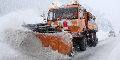 snow328.jpg