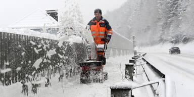snow95.jpg