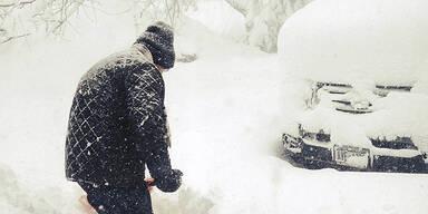 snow971.jpg