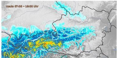 snowt-3.jpg