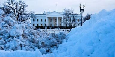 snowzilla41.jpg