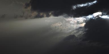 sonne_und_wolken.png