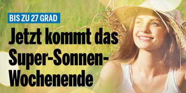 sonne_wetterAT_relaunch.jpg