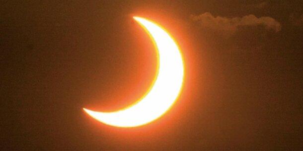 Wissenschaftler wollen die Sonne verdunkeln