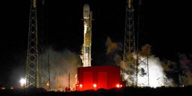 spacex-3.jpg