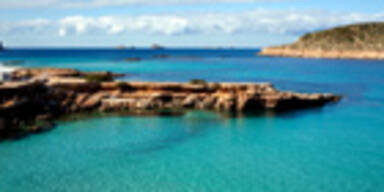 Ibiza Urlaub mit TUI