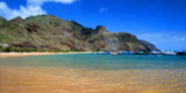 Teneriffa Urlaub mit TUI