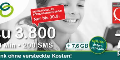 spusu3800_960x290px.jpg