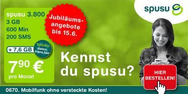 spusuFlappe1_960x480px.jpg