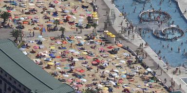 strandbadbade.jpg
