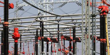 Stromausfälle in Wien
