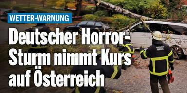 sturm-deutschland_wetterAT_relaunch.jpg