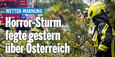 sturm_wetterAT_relaunch_4.jpg