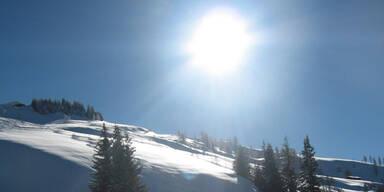 sun805.jpg