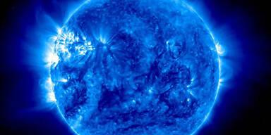 sunwaves.jpg